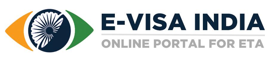 etourist-visa.in site fiable? - tete5198